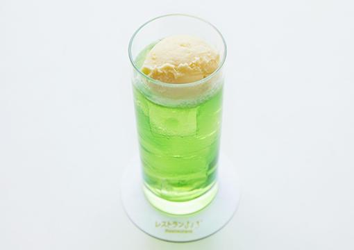 Melon Soda.jpg