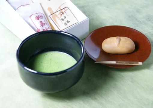 yoyogi_17.jpg