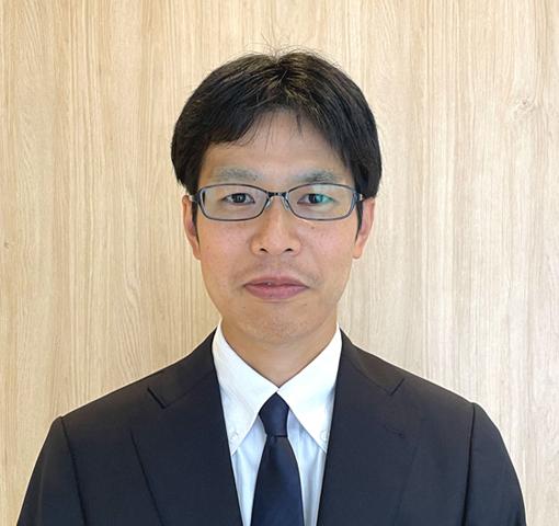 和田 祐二
