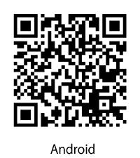 QR_androids.jpg