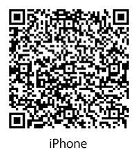 QR_iPhones.jpg