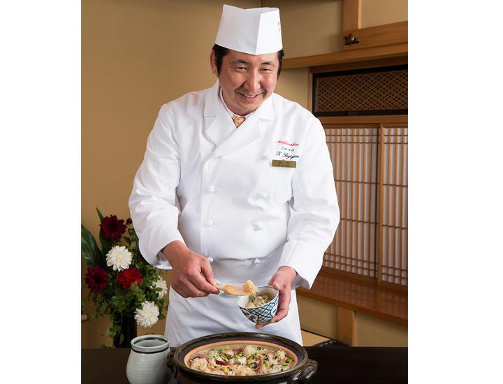 5/2開催【参加型】料理体験とランチ会