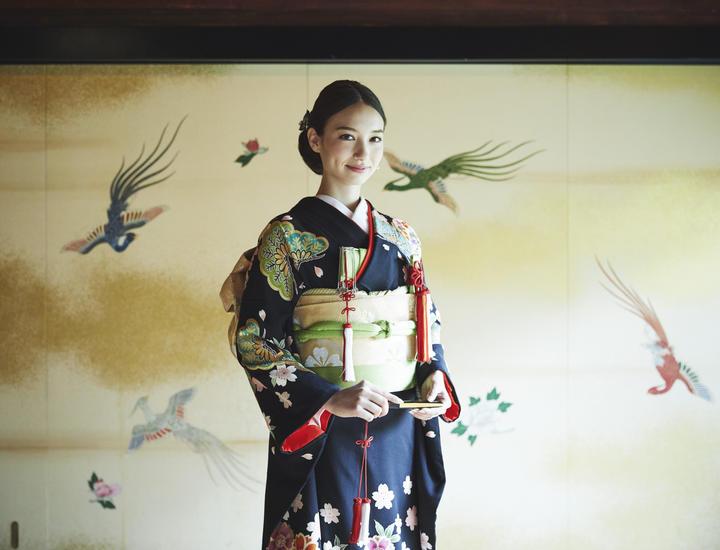 【衣裳50%OFF】「雅(MIYABI)」(40名~)