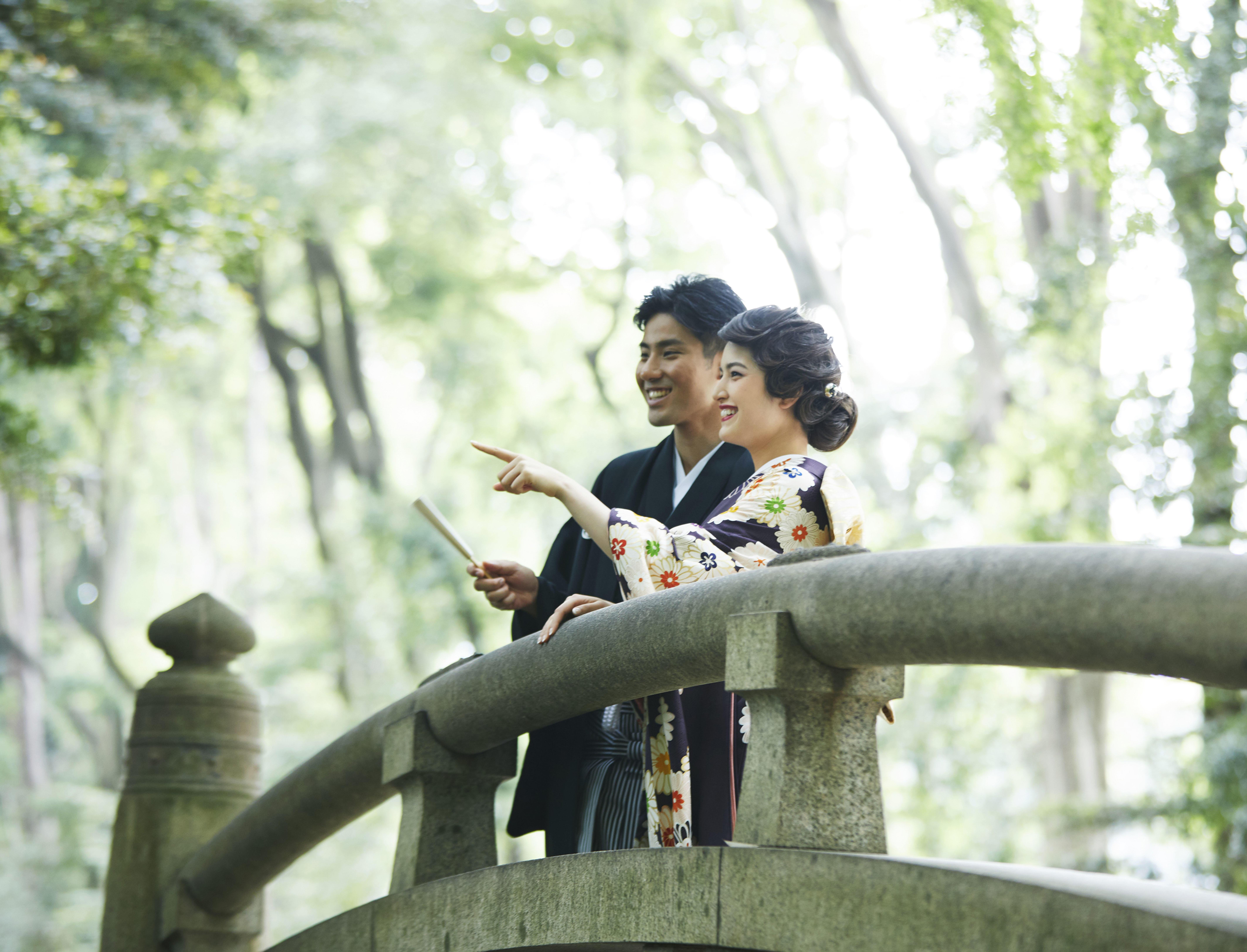 【家族会食プラン】「ことほぐ」(6名~)